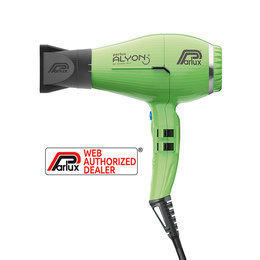 Phon Alyon Verde Parlux 2250 W