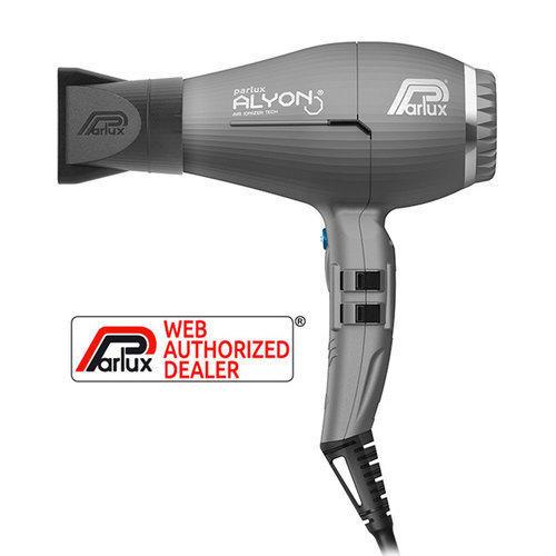 Phon Alyon Grafite Parlux 2250 W