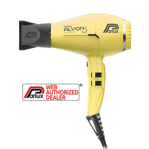Phon Alyon Giallo Parlux 2250 W