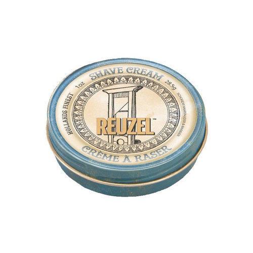 Crema da Rasatura Reuzel 28.5 gr.