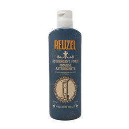 Mousse Astringente Barba Reauzel 200 ml.