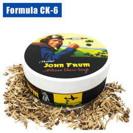 Sapone da Barba John Frum Phoenix Artisan 142 gr