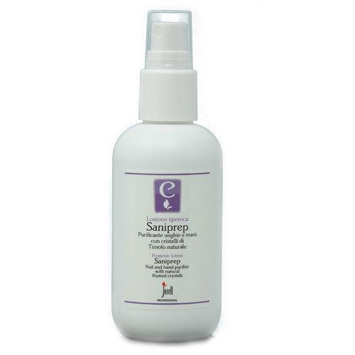 Igienizzante Unghie e Mani Xan 100 ml