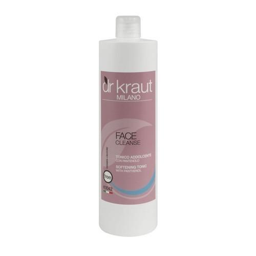 Tonico Addolcente Dr. Kraut K1042 500 ml