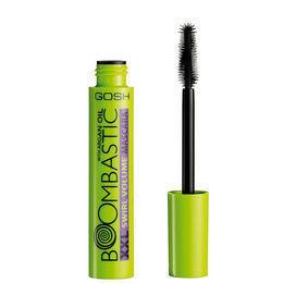 Mascara Spirale Boombastic XXL 13 ml Gosh