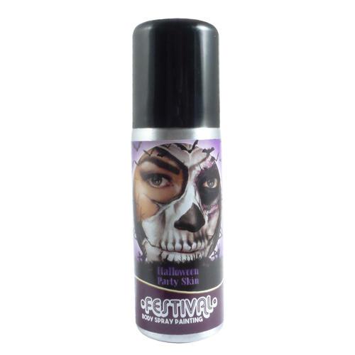 Body Paint Spray Viola Festival 50 ml