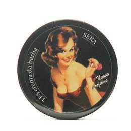 crema da Barba Sera TFS 100 ml