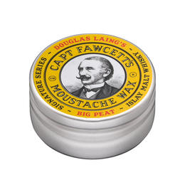 Cera per Baffi Gentleman s Stiffener Captain Fawcette 15 ml