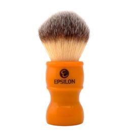 Pennello da Barba Silvertip fibre Epsilon