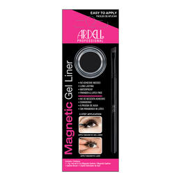 Magnetic Gel Liner Ardell