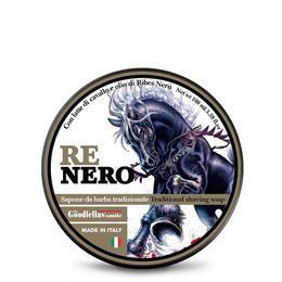 Shaving Soap Re Nero Goodfellas 100 gr