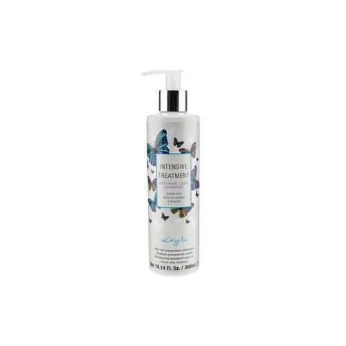 Shampoo Anti Caduta Intensive Treatment Dessata 300 ml.
