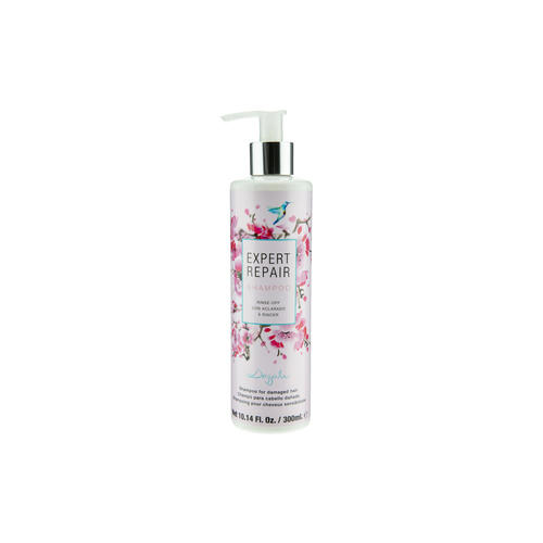 Shampoo per Capelli Expert Repair Dessata 300 ml.
