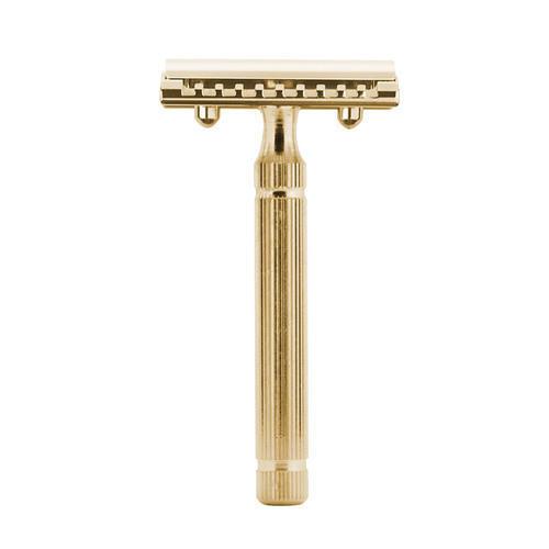 Rasoio di sicurezza Gold Testina Gentile Fatip 42130