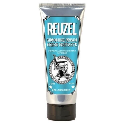 Grooming Cream Reuzel Tubo 100 ml