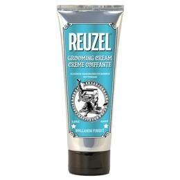 Grooming Cream Reuzel Tubo 100 ml