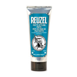 Matte Paste Reuzel Tubo 100 ml