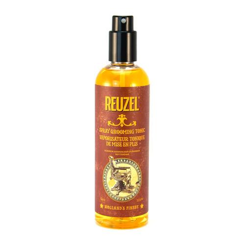 Grooming Tonic Spray Reuzel 355 ml