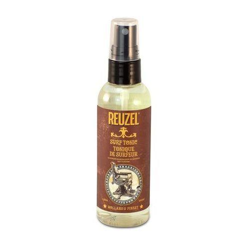 Surf Tonic Spray Reuzel 355 ml