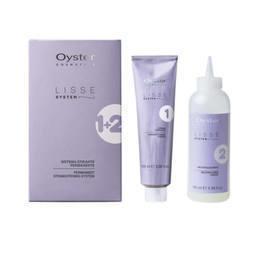 Crema Stirante Lisse System Oyster 200 ml