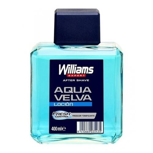 Aqua Velva After Shave 400 ml