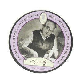 Crema da Barba Dandy Extro Cosmesi Vaso 150 ml