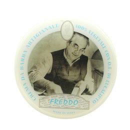 Crema da Barba Freddo Extro Cosmesi Vaso 150 ml