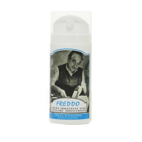 Crema Idratante Viso Freddo Extro Cosmesi 100 ml