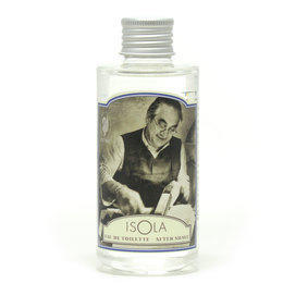 After Shave Isola Extro Cosmesi 125 ml