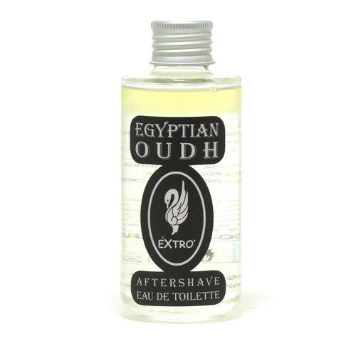 After Shave Egyptian Oudh Extro Cosmesi 100 ml