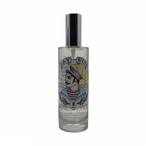 After Shave Bay Rum Extro Cosmesi 100 ml