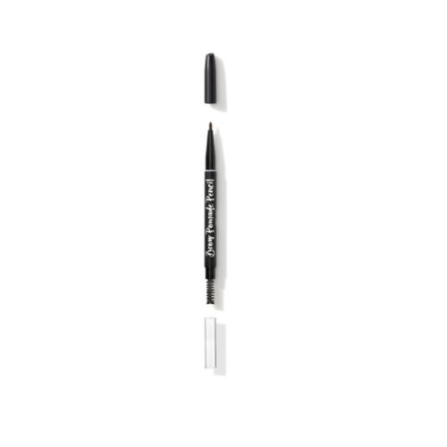 Brow Pomade Pencil Medium Brown Ardell 55427