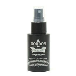 Fissativo per Fibre Infoltenti Cuoio Capelluto Gordon 60 ml.