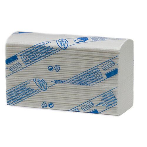 Asciugamano Carta piegato Z  mis. 21,5x 27 cm 170 pz