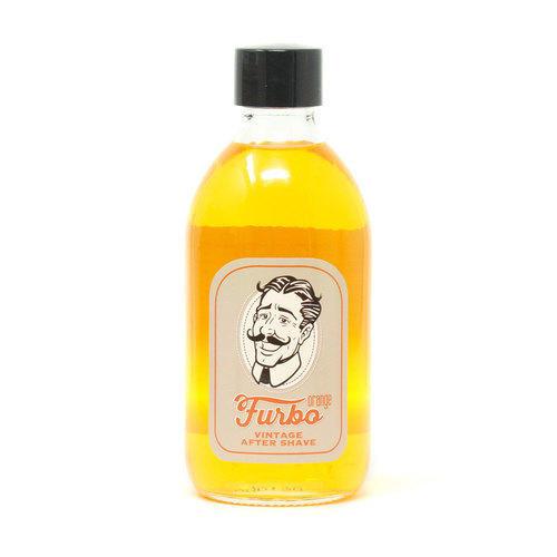 After Shave Vintage Orange Furbo 300 ml