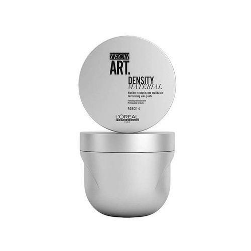 Tecni Art Density Material 100 ml L Oreal