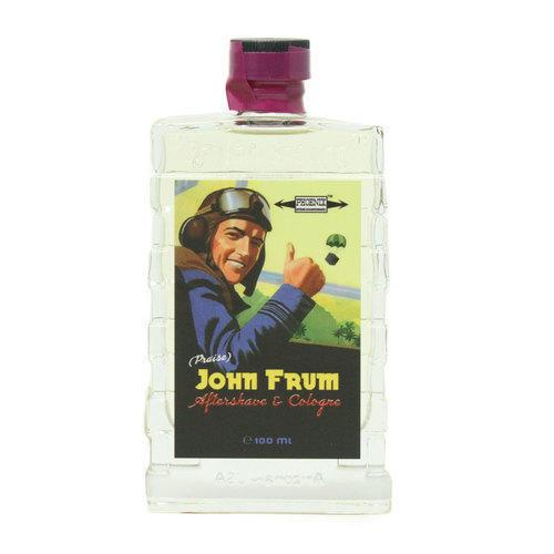 After Shave Phoenix John Frum 100 ml