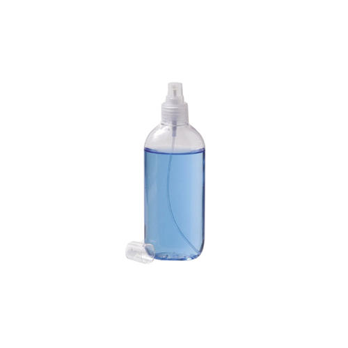Flacone Spray per Liquidi 250 ml Mar.