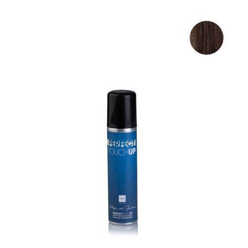 Ritocco Colore Perfect Touch Castano Chiaro 75 ml Labor