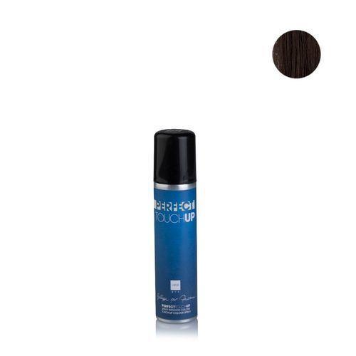 Ritocco Colore Perfect Touch Castano 75 ml Labor