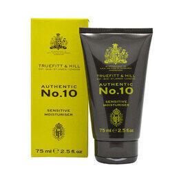 Crema Idratante N°10 Truefitt & Hill 75 ml
