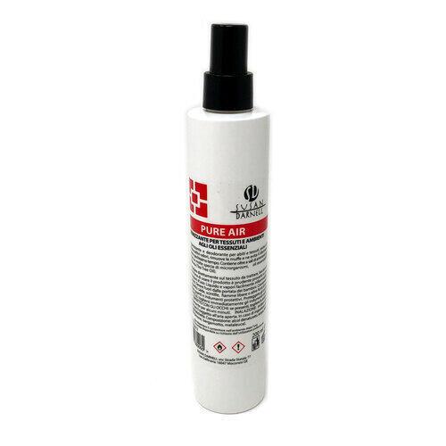 Igienizzante per Tessuti e Ambienti Pure Air SD 200 ml