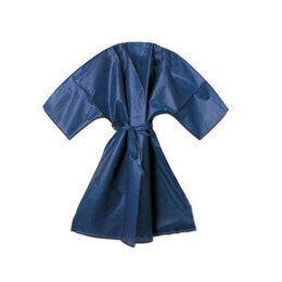 Kimono Blu Tnt
