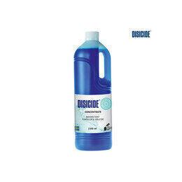 Disinfettante Concentrato Disicide 1500 ml