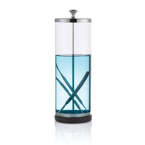 Vaso Disinfettante 750 ml XAN