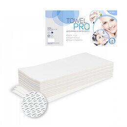 Asciugamano Carta a Secco Towel Pro 36 x 72 Conf. 60 Pz