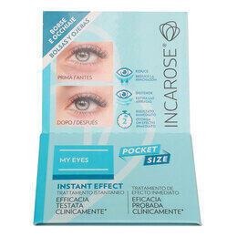 My Eyes Instant Effect Poket 4 ml Incarose