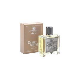 Eau de Parfum Desert Vetiver Saponificio Varesino 100 ml