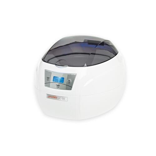Vaschetta Sterilizzante Ultrasuoni Promed UC50
