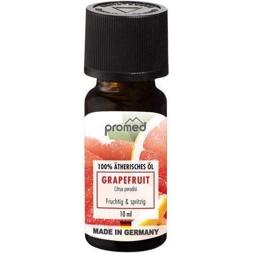 Aroma per Diffusore Grapefruit Promed 10 ml